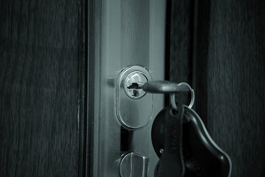 Boston Neighborhood Locksmith Boston, MA 617-206-2207